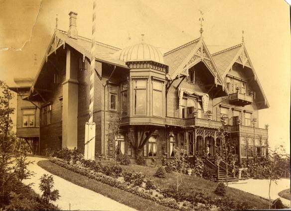 smedstuen-fra-sida 1888