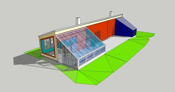 modell visjon 2