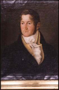 Jørgen Lysholm